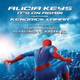 James Horner - Promises_Spider-Man End Titles (OST Новый Человек-Паук)