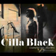 Cilla Black - I Can't Go on Living Without You