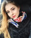 Енгалычева Лерика | Москва | 47
