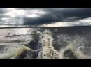 Морская прогулка до железных ворот!!