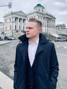 Персональный фотоальбом Сергея Коротких