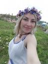 Фотоальбом Светланы Ряшенцевой