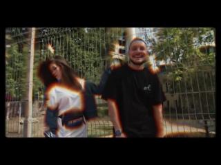 Luxor ft. Люся Чеботина - No Cry