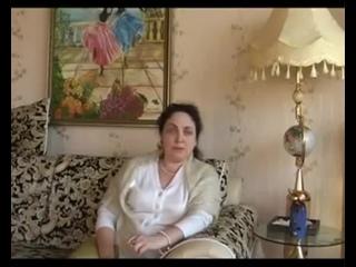 Изабелла Воскресенская — Причина мучений при родах. Расскажи своим близким. Фрагмент фильма Бабичье дело