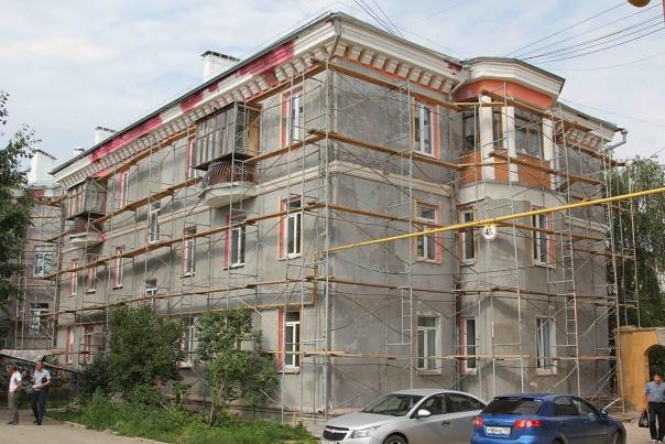 В Свердловской области в связи с прогнозируемой ин...