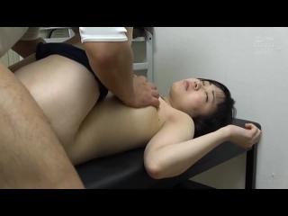 Shiori Tsukada [, Японское порно вк, new Japan Porno, Creampie, Cumshot, Cunnilingus, Handjob, Japanese, Rape]