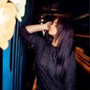 Валерия Лабуз фотография #16