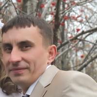 СергейБолотов