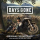 Nathan Whitehead - Days Gone
