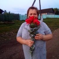 Янгирова Ирина (Янгирова)