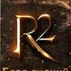 R2Wiki - база знаний R2 Online