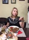 Елена Латыпова фотография #10