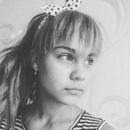 Персональный фотоальбом Аделины Шайдуллиной