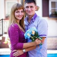 ЕкатеринаДемиденко