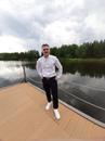 Фотоальбом Дмитрия Лидовского