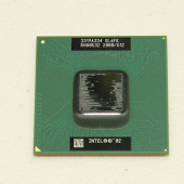 Mobile Intel® Sockets Supported PPGA478