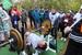 Семейный фестиваль «ВМЕСТЕ!» в Кирове собрал более 8 тысяч человек, image #78