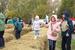 Семейный фестиваль «ВМЕСТЕ!» в Кирове собрал более 8 тысяч человек, image #92