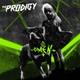 The Prodigy - Omen (OST MotorStorm Arctic Edge PSP)