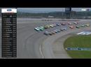 NASCAR Monster Enegry Cup 2019. Этап 10 - Талладега