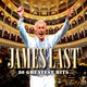 James Last - Rivers Of Babylon