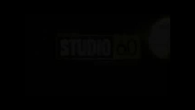 Студия 60 на Сансет стрит 14 серия