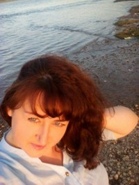 Ихсанова Алена