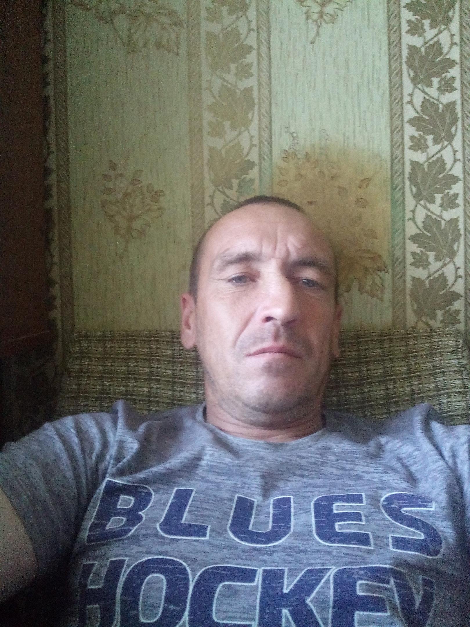 Игорь, 44, Strugi-Krasnyye