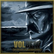 Volbeat - Dead But Rising
