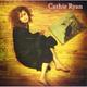 Cathie Ryan - Eveline