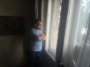 Фотоальбом Константина Поварнина