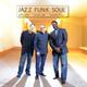 Jazz Funk Soul - Speed of Light
