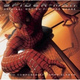Человек-паук (Spider-man) - 20 - Revenge