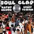 Soul clap feat kathy brown