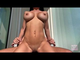 Секс с элитной проституткой на яхте ASH PORN 18+ (анал, порно, пизда, минет, инцест, раком, мамки, мастурбация, домашнее)
