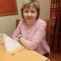 ТатьянаФомичева