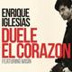 Enrique Iglesias - Can You Hear Me ( UEFA 2016 )