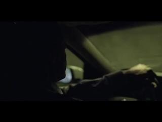 Трейлер Большое скандинавское ограбление (2010) -