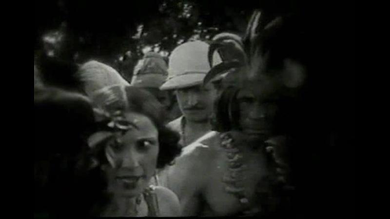 Тарзан Тигр Tarzan the Tiger 1929 10