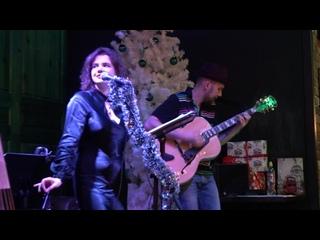 JAKO JAZZ BAND - Let It Snow! (Live 2020)