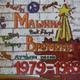 100 лучших песен русского рока в XX веке - 86 Машина времени — «Скачки»