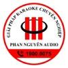 Phannguyen Audio
