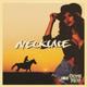 Freddie Dredd - Necklace