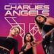 Ariana Grande, Chaka Khan - Nobody (OST - Ангелы Чарли / Charlie's Angeles | 2019)