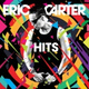 Eric Carter - Promised to the Sun