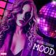 Mishel Serova - Mood