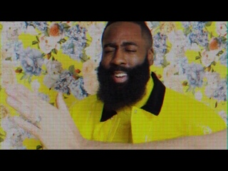 James Harden Shows Off His Insane Jewelry Collection - GQ Sports