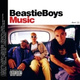 Beastie Boys - (You Gotta ) Fight For Your Right (To Party)