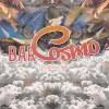 Коктейль-бар Cosmo