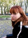 Виктория Николаева фотография #14